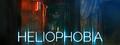 Heliophobia-game