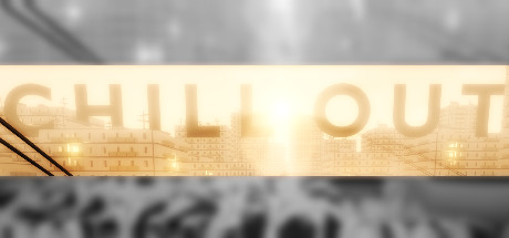 Teaser image for Chill Out