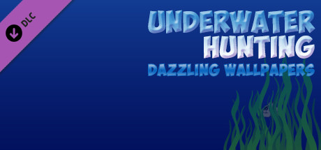 Underwater hunting Dazzling Wallpapers