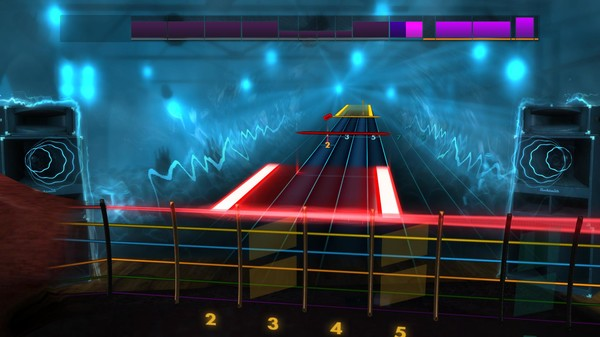 Rocksmith® 2014 Edition – Remastered – Classic Melody Song Pack (DLC)