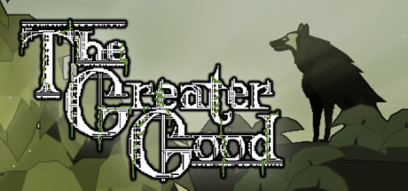 Teaser image for The Greater Good
