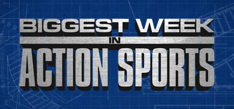 Biggest Week In Action Sports
