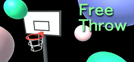 Купить Free Throw