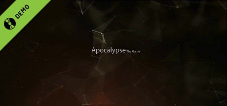 Apocalypse: The Game Demo