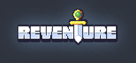 Teaser image for Reventure