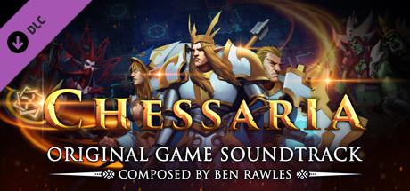 Chessaria: Original Soundtrack