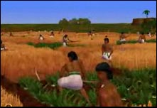 Children of the Nile: Enhanced Edition video