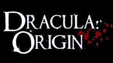 Dracula Origin video