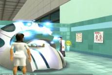 Hospital Tycoon video