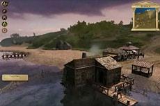 Imperium Romanum Gold Edition video