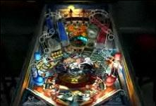 SlamIt Pinball Big Score video