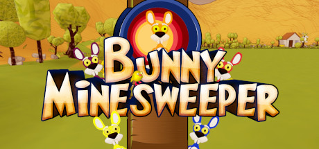 Bunny Minesweeper on Steam