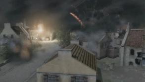 Men of War™ video