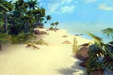 Tropico 3 video