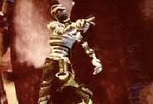 Ankh 2: Heart of Osiris  video