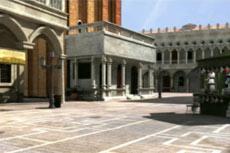 Nancy Drew®: The Phantom of Venice video