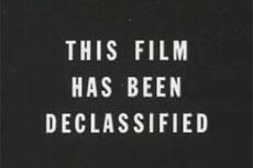 Fallout Tactics: Brotherhood of Steel video