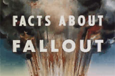 Fallout 2: A Post Nuclear Role Playing Game video