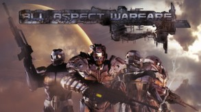 All Aspect Warfare video