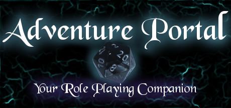 Adventure Portal