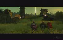 SpellForce 2 - Anniversary Edition video