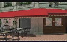 Nancy Drew®: Danger by Design video