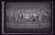 Nancy Drew®: The Haunted Carousel video