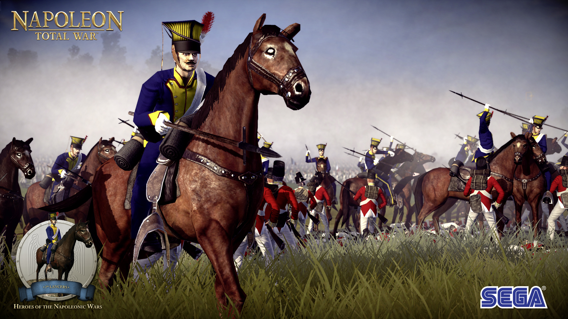 napoleon total war keygen steam