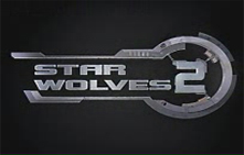 Star Wolves 2 video