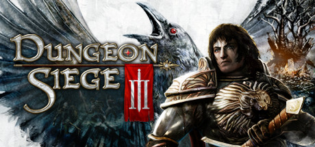 Teaser image for Dungeon Siege III
