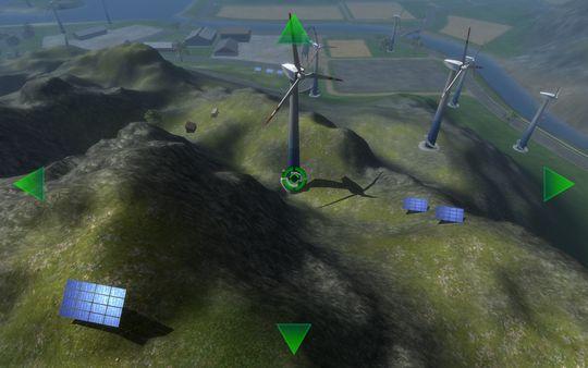 Farming Simulator 2011 Equipment Pack 2 (DLC)
