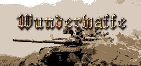 Teaser image for Wunderwaffe