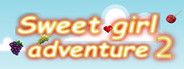 Sweet Girl Adventure 2