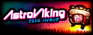 AstroViking