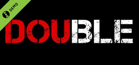 Double Demo