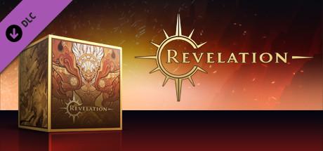 Купить Revelation Online - Starter Pack (DLC)