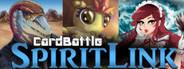 Card Battle Spirit Link