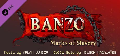 Banzo - Original Sound Track