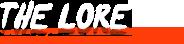 lore-en.png?t=1584982046