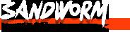 sandworm-en.png?t=1584982046