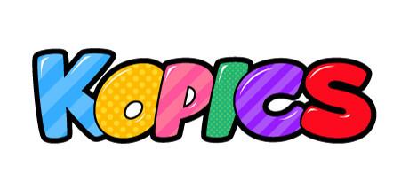 KOPICS
