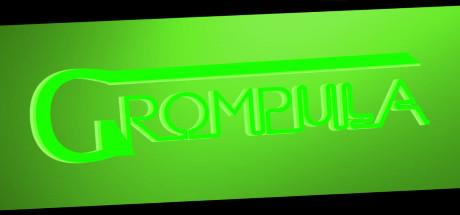Купить Grompula