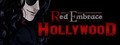 Red Embrace: Hollywood-game