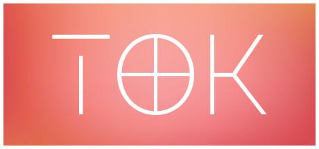 Teaser image for TOK
