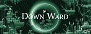 Down Ward