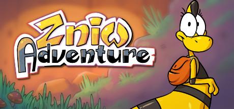 Zniw Adventure title thumbnail