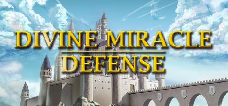 Купить Divine Miracle Defense