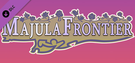 Ellen's Friends eBook Collection (Majula Frontier backstory)