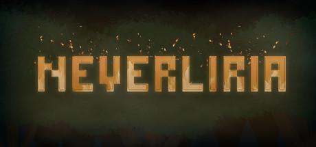Teaser image for Neverliria