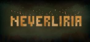 Neverliria cover art